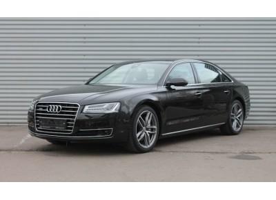 Audi-A8-(D4)