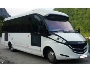 Iveco Foxbus
