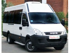 Iveco Daily (695)
