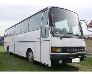 SETRA (955)