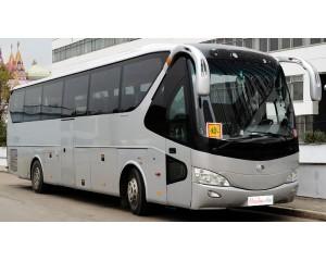 Yutong 6129 (872)