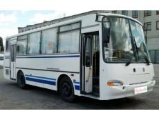 ПАЗ-4230-03 Аврора