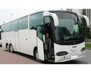 Scania (421)