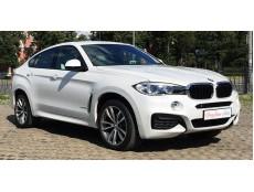BMW X6 (532)