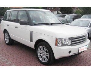 Range Rover Vogue (277)