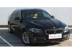 BMW 5 (864)