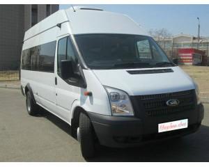 Ford Transit (396)