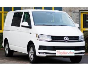 Volkswagen Transporter Vip