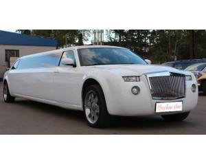 Chrysler Bentley-Style